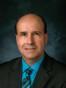 Will County Bankruptcy Attorney James Edward Sturino