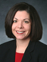 Chicago General Practice Lawyer Amy Graham Doehring