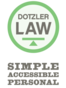 Cicero Business Lawyer Samuel M. Dotzler