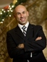 Wayne County Criminal Defense Lawyer Haytham Faraj