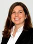 Chicago Commercial Real Estate Attorney Stacey Lynn Leinheiser