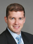 Chicago Construction / Development Lawyer Nathan Benjamin Galer
