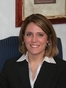 Glendale Heights Family Law Attorney Sharon Rita Knobbe