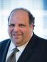 Chicago Project Finance Attorney Jeffrey M. Galkin