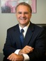 Chicago Slip and Fall Accident Lawyer James Joseph Morici Jr.