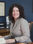 Lake County Probate Attorney Gretchen Anne Neddenriep
