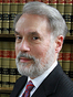 Wayne Commercial Real Estate Attorney Timothy B. Newitt