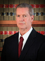Saint Charles Commercial Real Estate Attorney Joseph P. Sauber Jr.