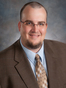 Peoria Family Law Attorney Derek Adam Schroen
