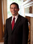 Champaign Corporate / Incorporation Lawyer Jason A. Barickman