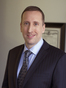 Chicago Employment / Labor Attorney Gregory Adam Benker