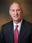 Chicago Workers' Compensation Lawyer David Figlioli