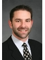 Illinois Equipment Finance / Leasing Attorney Eric Jay Genin