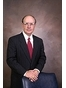 Waco Litigation Lawyer Roy Lee Barrett