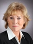 Bartlett Commercial Real Estate Attorney Nancy S. Harbottle