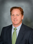 Edwardsville Workers' Compensation Lawyer Michael Charles Hobin