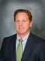 Edwardsville Personal Injury Lawyer Michael Charles Hobin