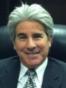 Oak Park Criminal Defense Attorney Robert Frederick Nemzin
