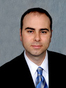 Chicago Landlord / Tenant Lawyer Brian Charles Cuttone