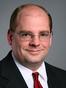 Norridge Commercial Real Estate Attorney Mark A. Cisek