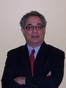 Chicago Landlord & Tenant Lawyer Frank Avellone