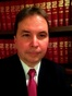 Cook County Commercial Real Estate Attorney Scott Michael Annes