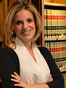 Panorama City Personal Injury Lawyer Ghazal Amy Vahdat