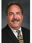Bannockburn Commercial Real Estate Attorney Jeffrey B. Gurian