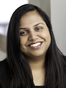 Evanston  Lawyer Rita Mookerjee Ghose