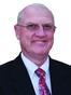 Shavano Park Arbitration Lawyer Byron E. Barnett