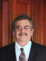 Peoria Commercial Real Estate Attorney William Ralph Kohlhase