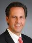 Illinois Fraud Lawyer David Edward Kawala