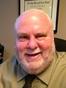 Morton Grove Estate Planning Attorney Anthony Randall Hofeld