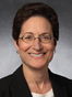Illinois Health Care Lawyer Joan Falk Polacheck