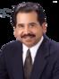 California Debt Collection Attorney Nicolas Corona Vaca