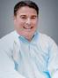 Glencoe Criminal Defense Attorney Jonathan Minkus