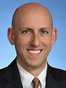 Chicago General Practice Lawyer Reid Joshua Schar
