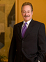 Texas Partnership Attorney Irwin M. Barg