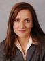 Chicago Personal Injury Lawyer Sofia Mitkova Zneimer