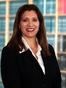 Ventura County Employment / Labor Attorney Roxana Elizabeth Verano