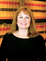 Stephenville Litigation Lawyer Elizabeth Barber Lewellen