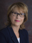 Morton Grove Marriage / Prenuptials Lawyer Sheryl Rae Ghezzi