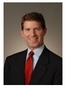 Chicago Employment / Labor Attorney Gary D. Gerstman
