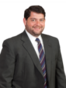Allen County Employment / Labor Attorney Jeremy Nabil Gayed