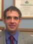Park Ridge Immigration Attorney Timothy A. Gambacorta