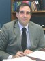 Evanston Immigration Attorney Timothy A. Gambacorta
