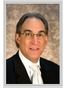 Melrose Park Real Estate Attorney Dean George Galanopoulos