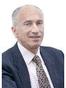 Hazard Social Security Lawyers Stuart Thomas Barasch