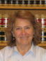 Sonoma County Elder Law Attorney Margaret Seely Flynn