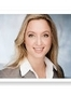 Los Angeles Landlord / Tenant Lawyer Sabrina Diane Venskus